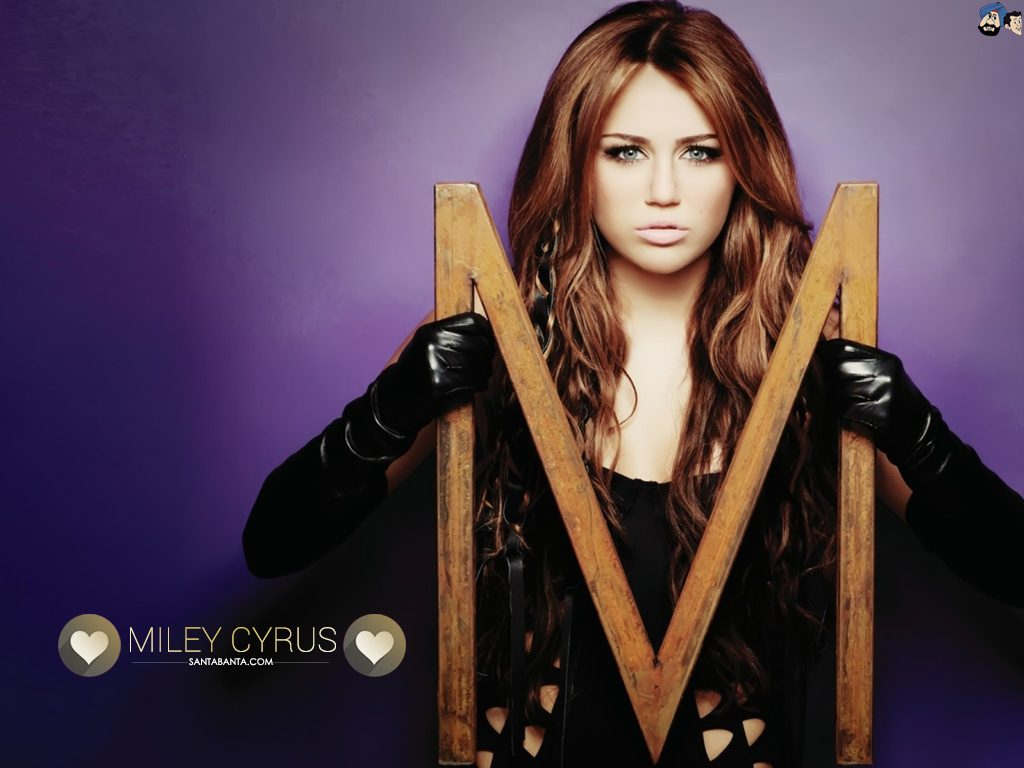 miley-cyrus-a-PIC-MCH086169-1024x768 Miley Cyrus Wallpapers Mobile 34+