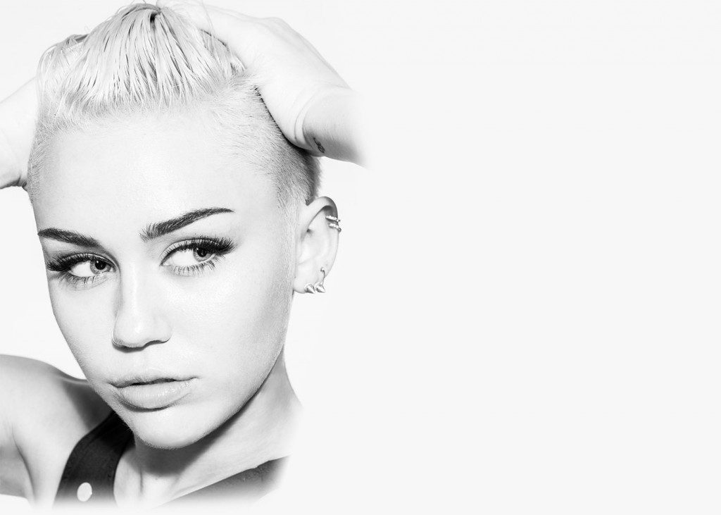 miley-cyrus-wallpaper-PIC-MCH018509-1024x731 Miley Cyrus Wallpapers Mobile 34+
