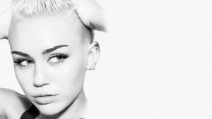 Miley Cyrus Wallpapers Mobile 34+