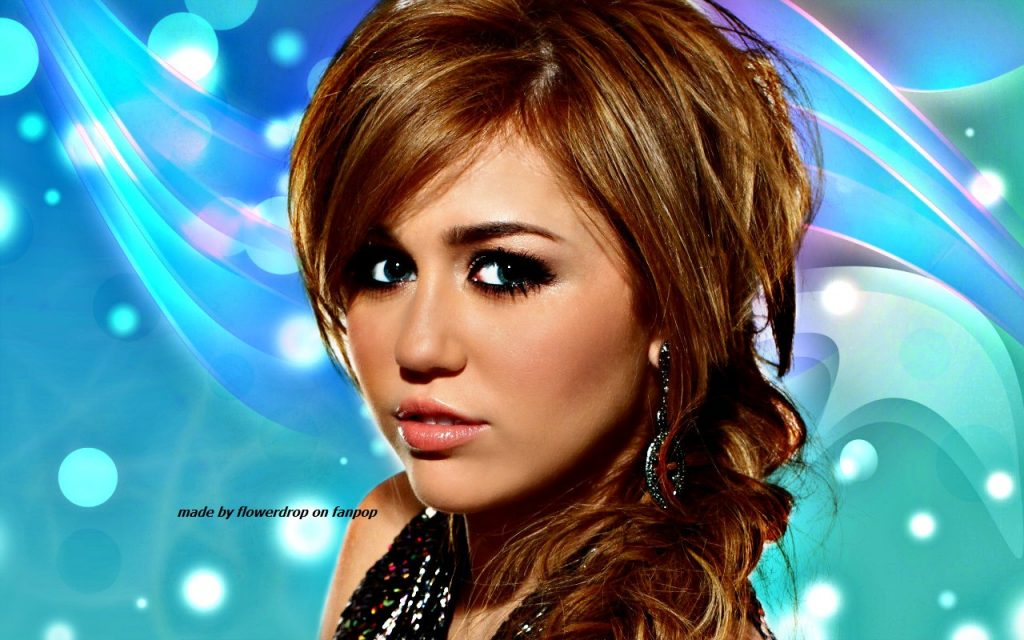 miley-cyrus-wallpaper-hd-PIC-MCH086268-1024x640 Miley Cyrus Latest Wallpapers 39+