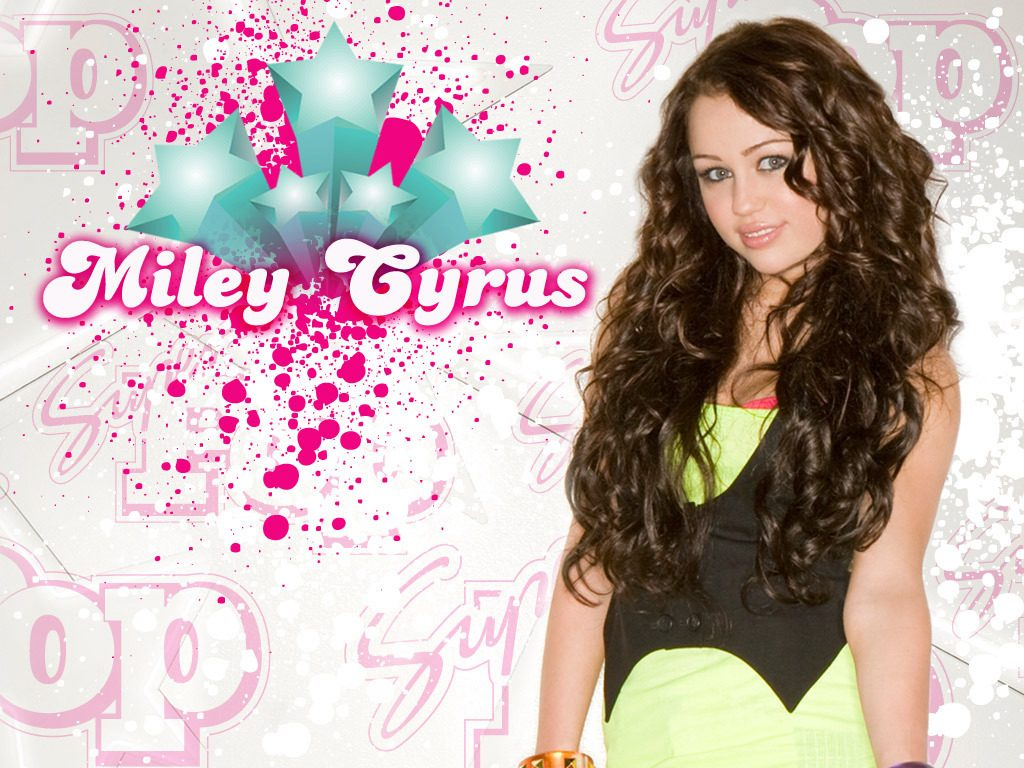 miley-cyrus-wallpaper-miley-cyrus-PIC-MCH086236-1024x768 Miley Cyrus Wallpapers Fanpop 33+