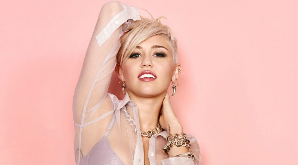 miley-cyrus-x-PIC-MCH086172-1024x567 Miley Cyrus Dead Wallpapers 23+