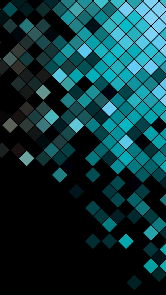 mosaic-iPhone-plus-High-Resolution-wallpapers-PIC-MCH087343-576x1024 Design Wallpapers Iphone 6 47+