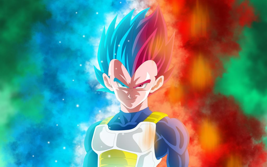 most-popular-dragon-ball-super-wallpaper-x-windows-PIC-MCH013935-1024x640 Super Hd Wallpapers For Windows 10 47+