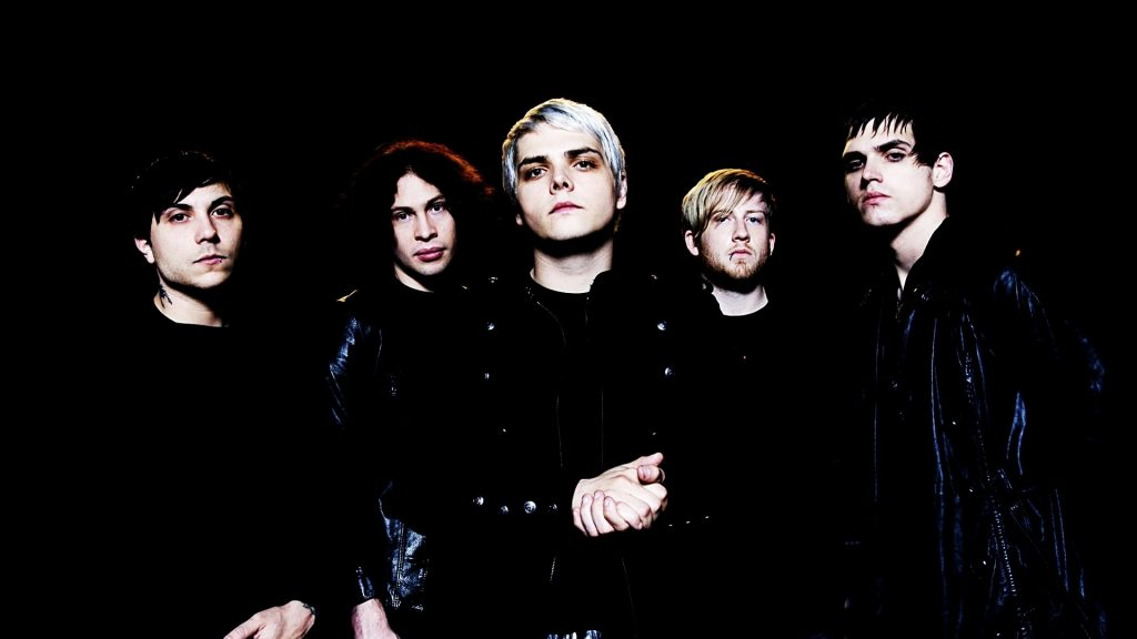 my-chemical-romance-wallpaper-PIC-MCH088218-1024x576 Romantic Wallpapers Hd 1080p 41+