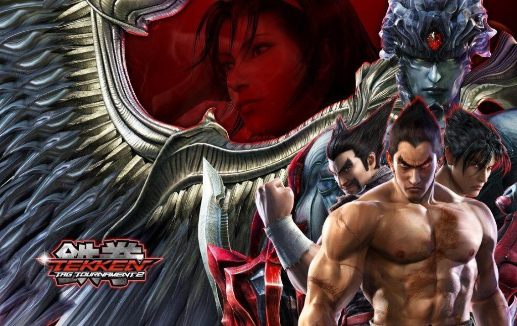 nUoaV-PIC-MCH031604-1024x647 Tekken 7 Law Hd Wallpaper 21+