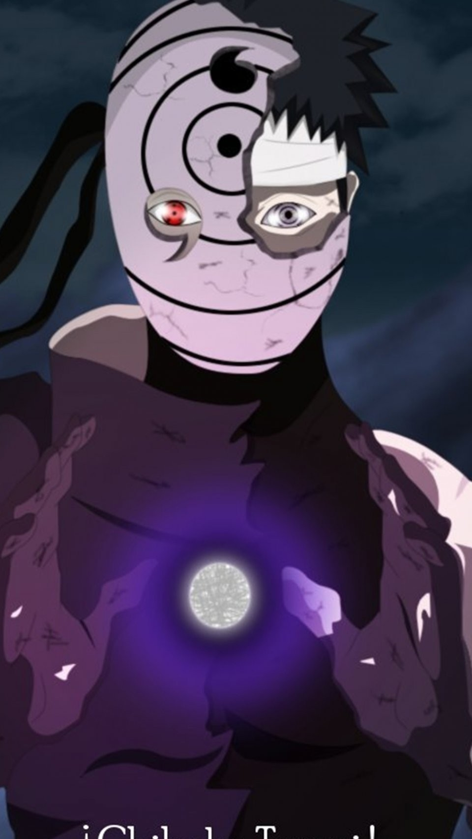 Must see Wallpaper Naruto Purple - naruto-iphone-wallpaper-PIC-MCH088488  Picture_518293.jpg