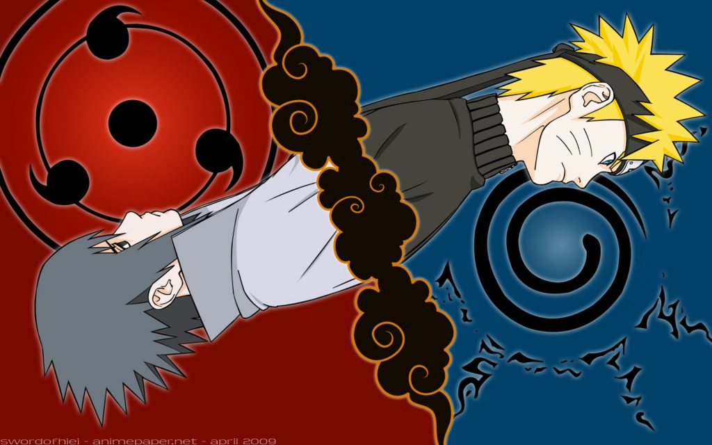 naruto-shippuden-wallpaper-hd-PIC-MCH018000-1024x640 Naruto Wallpapers Hd For Windows 8 35+