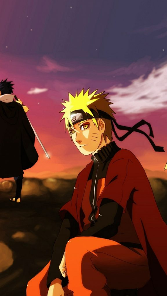 naruto-wallpapers-android-PIC-MCH088686-576x1024 Naruto Wallpapers Hd For Android 21+