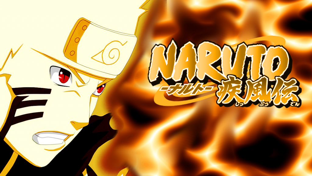 naruto-wallpapers-hd-PIC-MCH025543-1024x580 Naruto Wallpapers Hd For Windows 7 24+