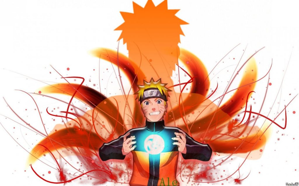 naruto-wallpapers-hd-free-download-PIC-MCH088712-1024x640 Naruto Wallpapers Hd 1080p 37+
