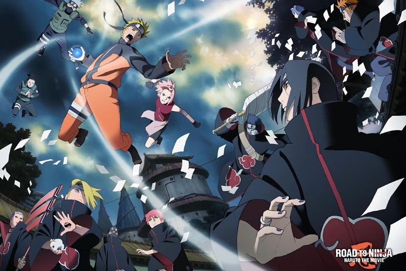 naruto-wallpapers-hd-x-for-windows-PIC-MCH020902 Naruto Wallpapers Hd For Windows 7 24+