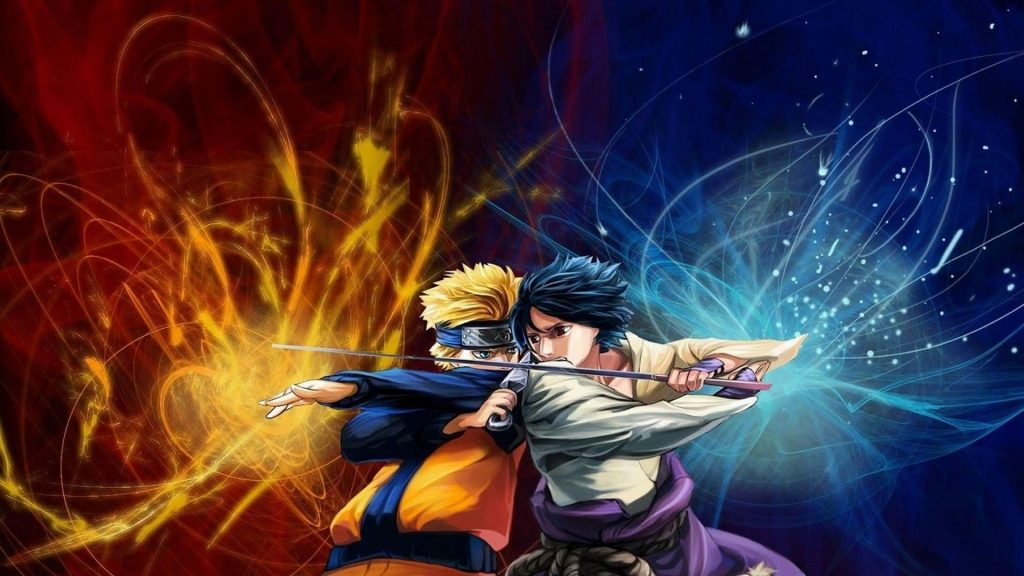 naruto-wallpapers-x-images-PIC-MCH033393-1024x576 Naruto Wallpapers Hd For Android 21+