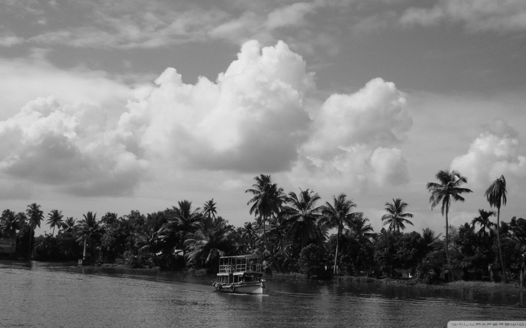 nature-white-black-wallpaper-lakes-clouds-trees-wallpapers-PIC-MCH089168-1024x640 Black And White Cloud Wallpaper 38+