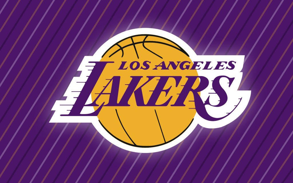 nba-la-lakers-logo-purple-with-x-wide-PIC-MCH089232-1024x640 Los Angeles Lakers Wallpapers 38+