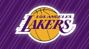 Los Angeles Lakers Wallpapers 38+