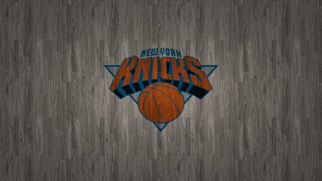nba-wallpapers-for-iphone-eastern-nba-teams-logo-hd-wallpapers-on-nba-team-logos-wallpaper-PIC-MCH089253-1024x577 Nba Wallpapers Hd All Teams 39+