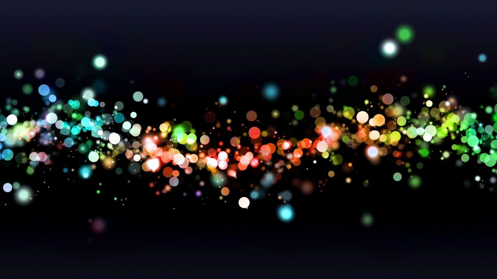neon-wallpapers-PIC-MCH018333-1024x576 Super Hd Wallpapers For Laptop 42+