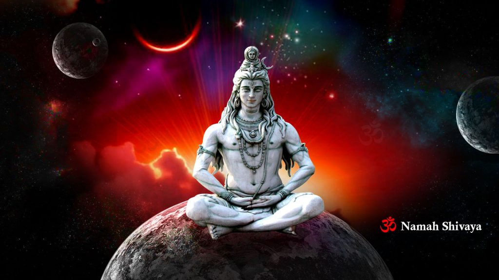 new-lord-shiva-hd-wallpapers-for-desktop-PIC-MCH089664-1024x576 Shiva Hd Wallpapers 1920x1080 46+