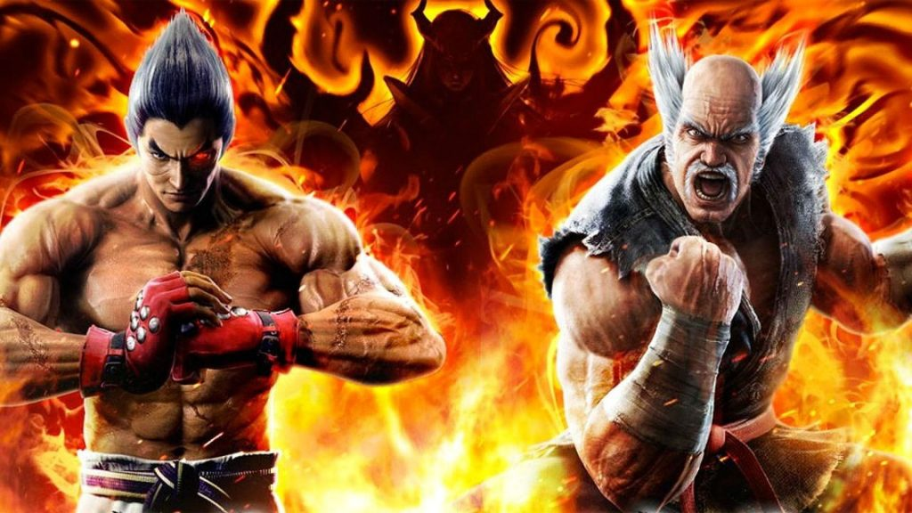 new-tekken-wallpapers-x-for-windows-PIC-MCH02016-1024x576 Tekken 7 Characters Wallpapers Hd 38+