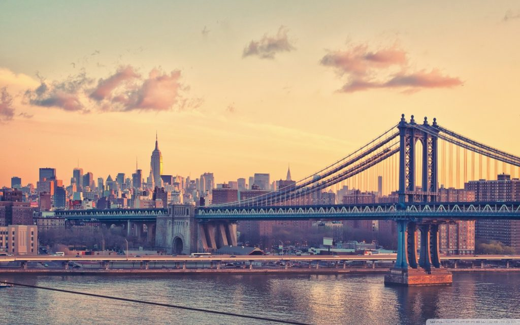 new-york-bridge-PIC-MCH089779-1024x640 Los Angeles Wallpapers 1680x1050 26+