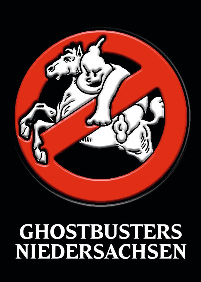 o-PIC-MCH035629 Ghostbusters Wallpaper Iphone 13+