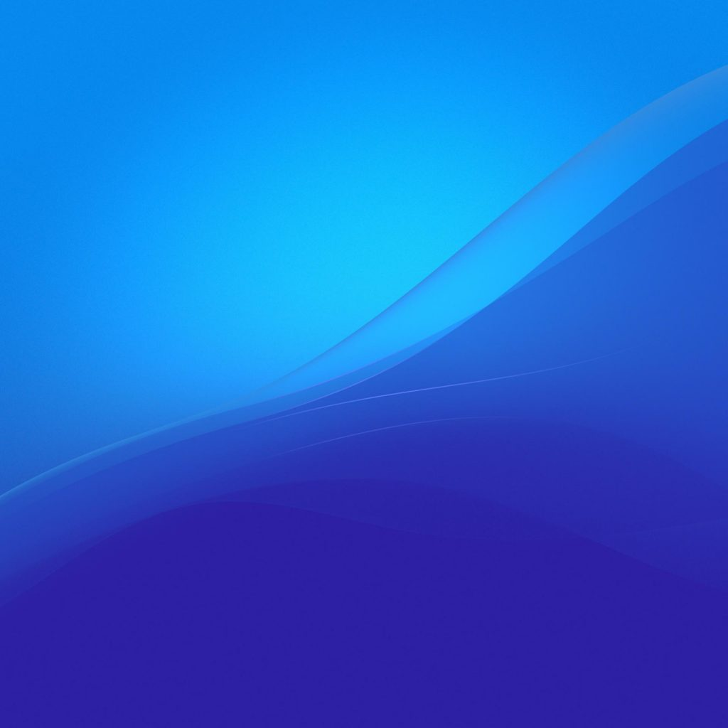 official-Xperia-Wallpaper-from-Lollipop-firmware-in-Blue-Color-PIC-MCH091949-1024x1024 Xperia Wallpaper 4k 32+