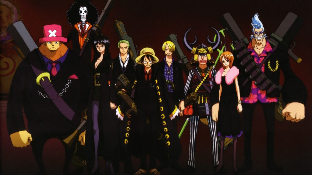 one-piece-background-hd-PIC-MCH092240-1024x576 Black Metal Full Hd Wallpapers 42+