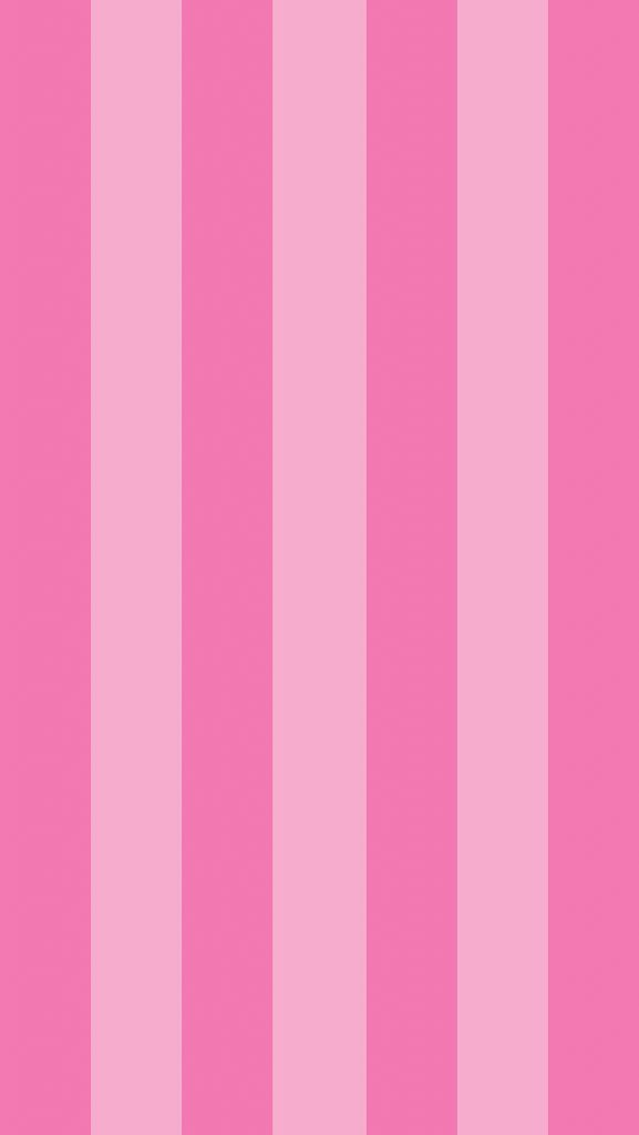 original-PIC-MCH092515-577x1024 Victoria Secret Wallpaper Stripes 11+