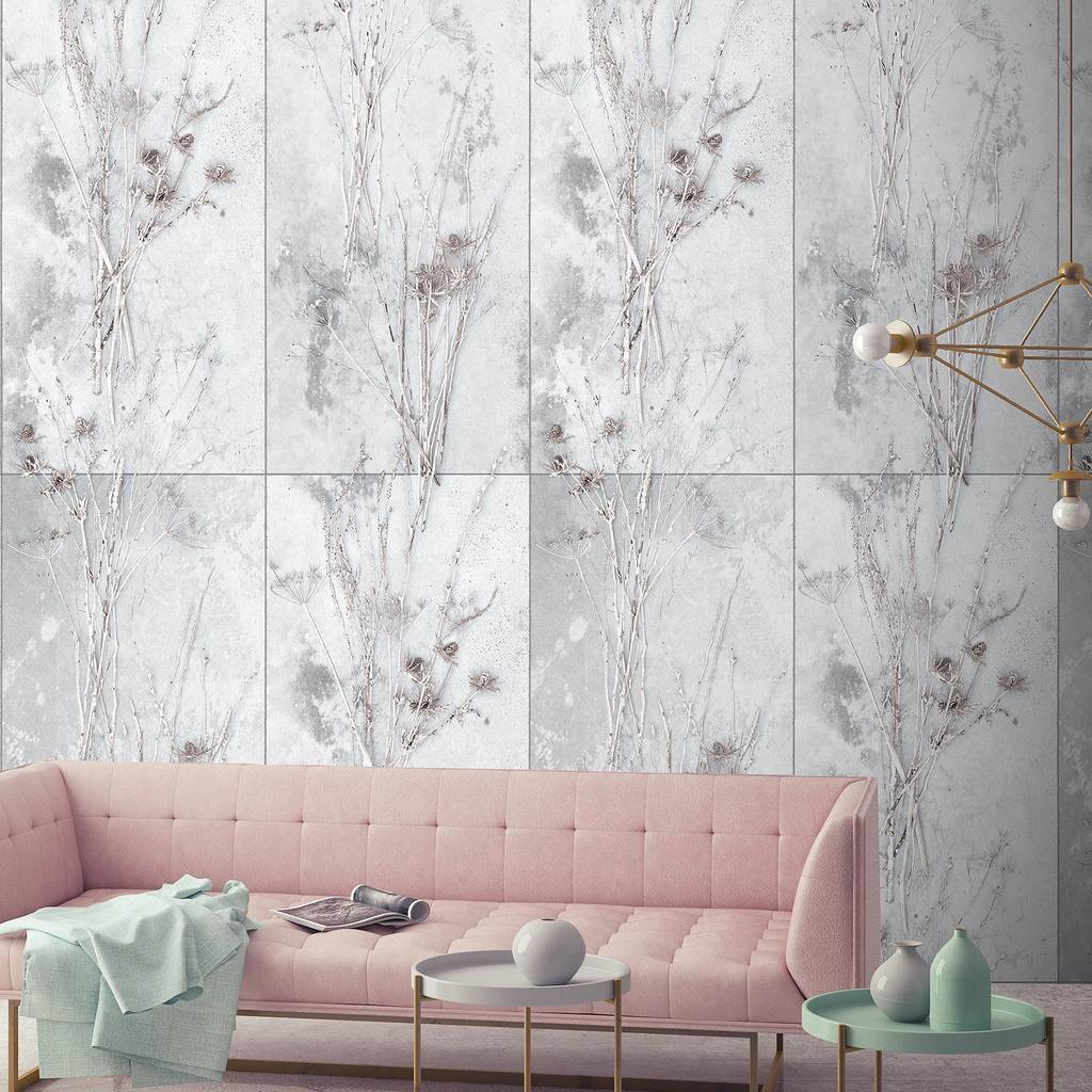 original-botanical-wallpaper-nostalgia-by-woodchip-magnolia-PIC-MCH092556 Penguin Wallpaper For Walls 19+