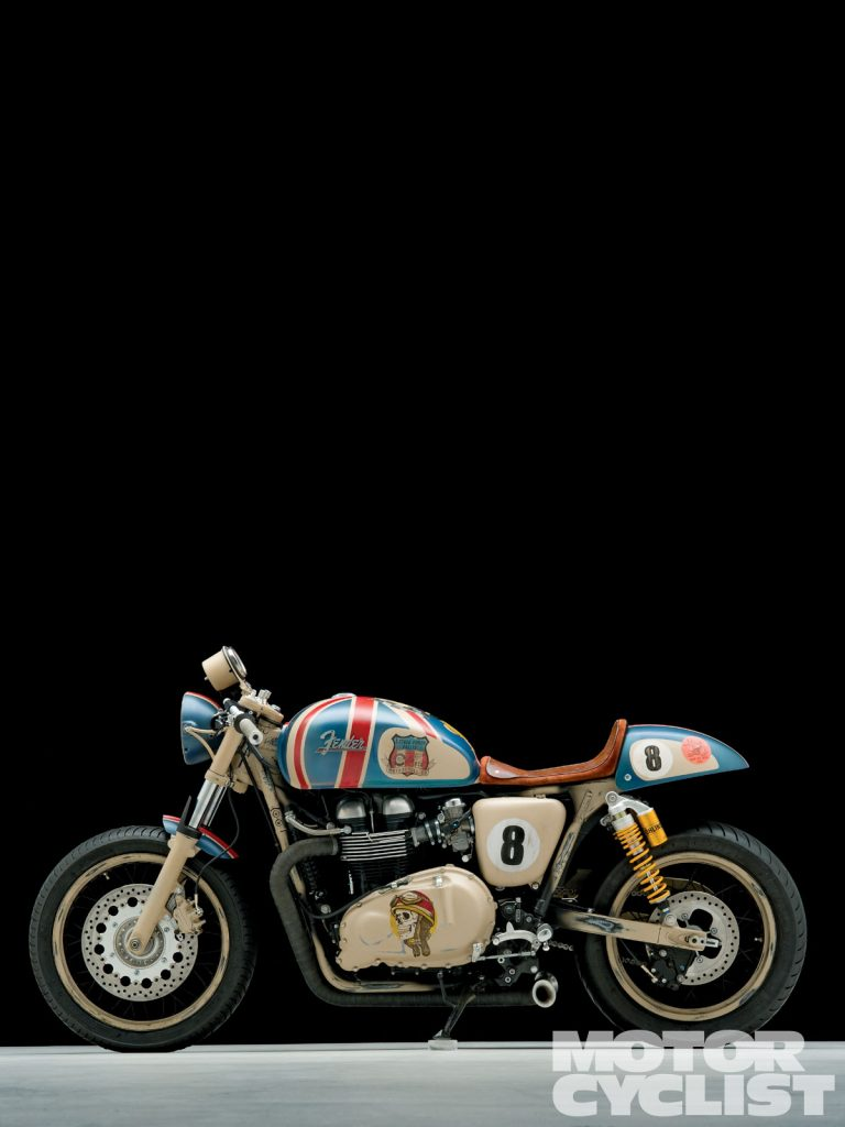 otriumph-thruxton-cafe-racer-PIC-MCH04158-768x1024 Cafe Racer Wallpaper Mobile 23+