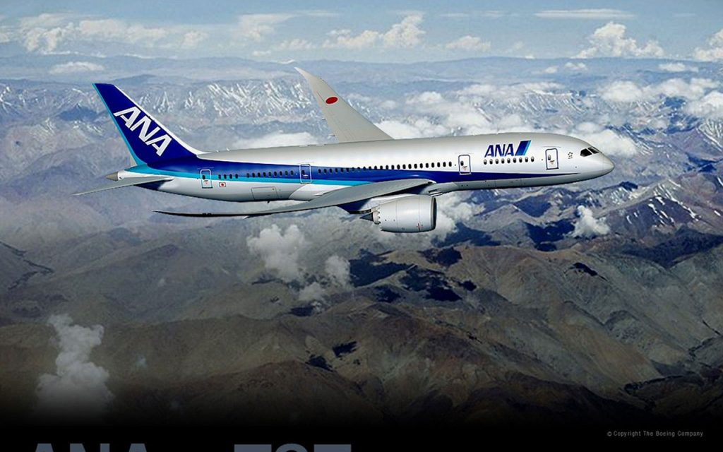 pHwl-PIC-MCH092822-1024x640 Boeing Wallpaper For Windows 7 45+