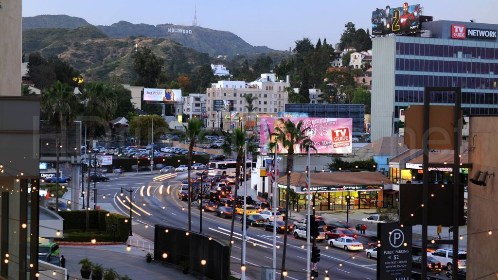 pUCBVRo-PIC-MCH096442-1024x576 Los Angeles Wallpapers 4k 37+