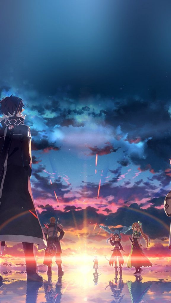 papers.co-ao-anime-art-sunset-drawing-wallpaper-PIC-MCH093244-577x1024 Ipad 4 Anime Wallpapers 21+