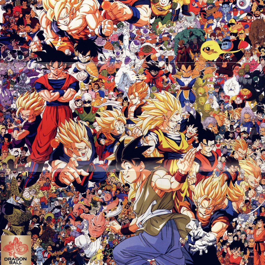 papers.co-ao-dragonball-full-art-illust-game-anime-wallpaper-PIC-MCH093247-1024x1024 Ipad Air Anime Wallpapers 26+