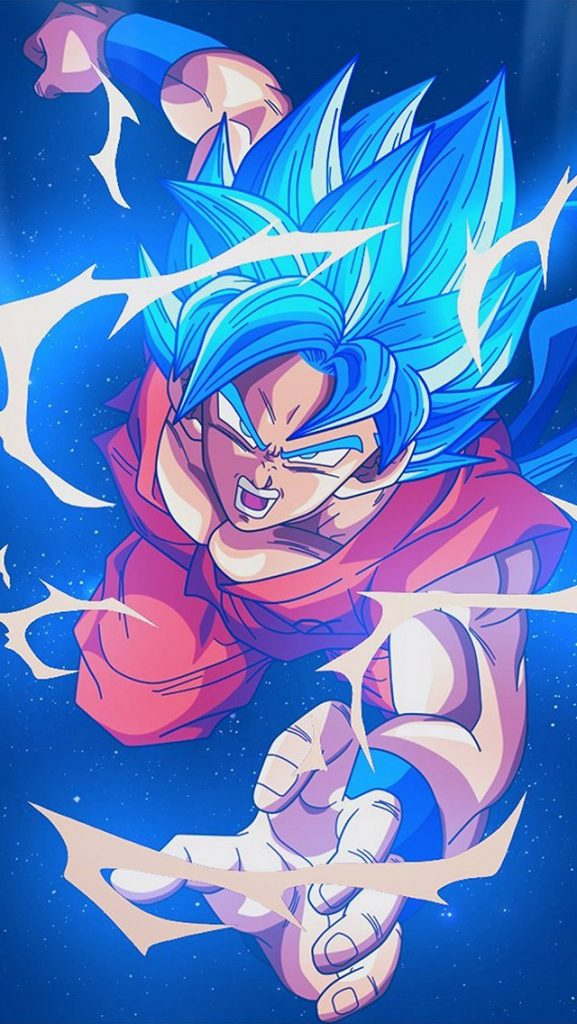 papers.co-bc-dragonball-goku-blue-art-illustration-anime-wallpaper-PIC-MCH093327-577x1024 Ipad 4 Anime Wallpapers 21+