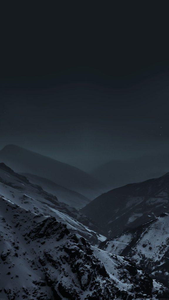 papers.co-md-wallpaper-nature-earth-dark-asleep-mountain-night-iphone-plus-wallpaper-PIC-MCH093452-576x1024 Original Wallpaper For Iphone 6 39+
