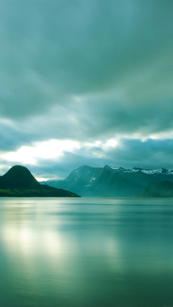 papers.co-ml-lake-mountain-green-calm-nature-iphone-plus-wallpaper-PIC-MCH093512-576x1024 Calm Wallpapers For Iphone 6 39+