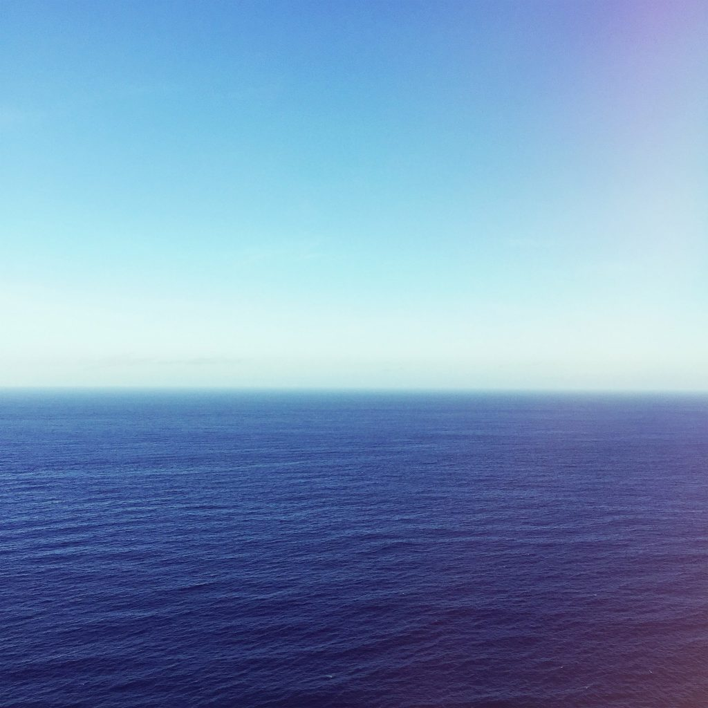 papers.co-na-calm-sea-blue-ocean-water-summer-day-nature-wallpaper-PIC-MCH093594-1024x1024 Calm Wallpapers For Iphone 6 39+