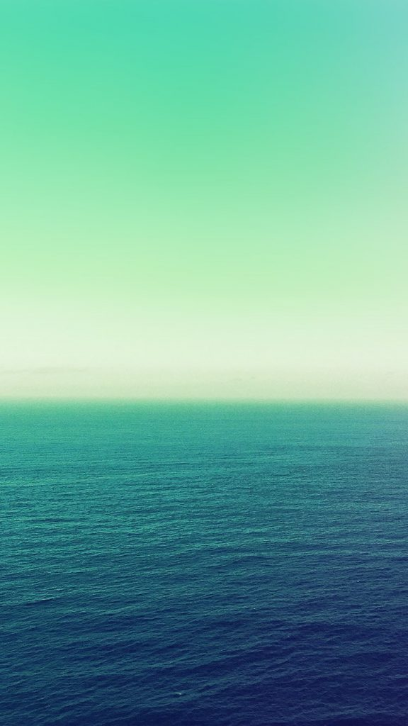 papers.co-na-calm-sea-green-ocean-water-summer-day-nature-iphone-wallpaper-PIC-MCH093598-576x1024 Calm Wallpapers For Iphone 6 39+
