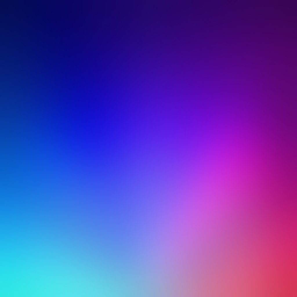 papers.co-sb-wallpaper-rainbow-blue-lights-patterns-blur-wallpaper-PIC-MCH093700-1024x1024 Rainbow Wallpapers For Ipad 40+