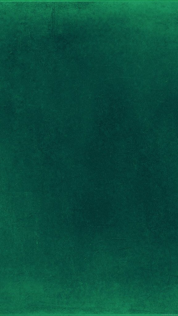 papers.co-ve-multicolor-widescreen-texture-awesome-art-iphone-wallpaper-PIC-MCH093772-576x1024 Hd Green Wallpapers For Iphone 6 42+
