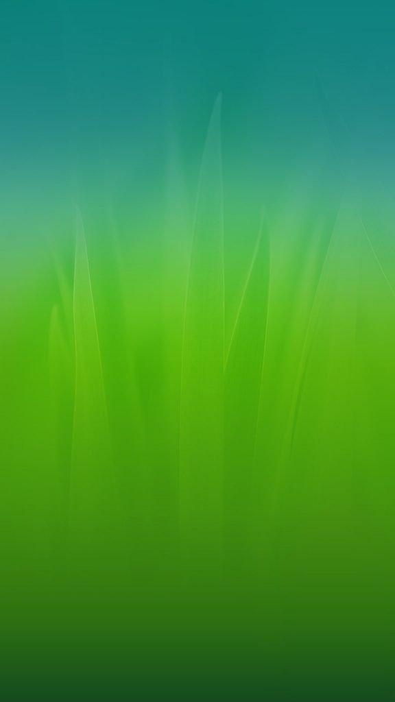 papers.co-vj-soft-blue-nature-green-blue-leaf-pattern-iphone-plus-wallpaper-PIC-MCH093804-576x1024 Hd Green Wallpapers For Iphone 6 42+
