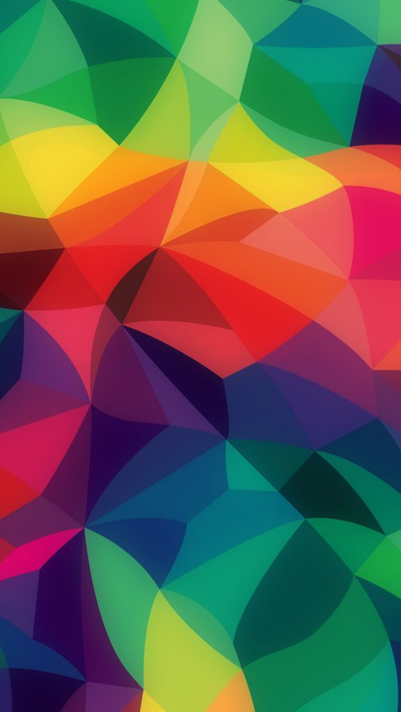 papers.co-vk-rainbow-abstract-colors-pastel-dark-pattern-iphone-plus-wallpaper-PIC-MCH093810-576x1024 Rainbow Wallpapers Pastel 18+