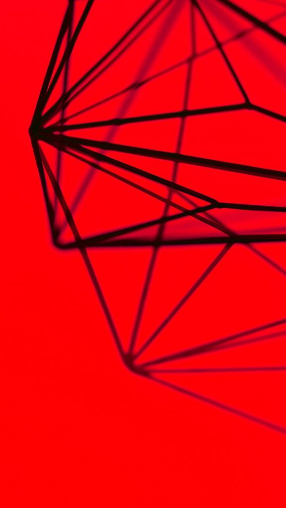 papers.co-vk-simple-design-deco-red-pattern-iphone-wallpaper-PIC-MCH093805-576x1024 Design Wallpapers Iphone 6 47+