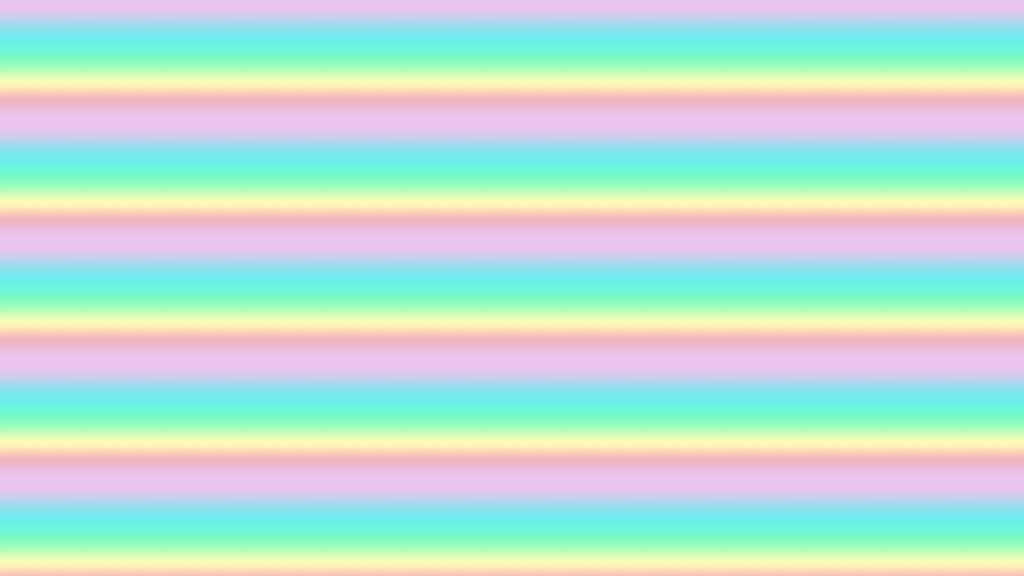 pastel-rainbow-wallpaper-picture-On-Wallpaper-p-HD-PIC-MCH094044-1024x576 Rainbow Wallpapers Pastel 18+