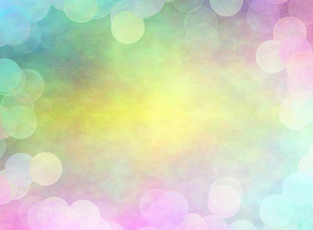 pastel-rainbow-wallpapers-for-iphone-On-Wallpaper-p-HD-PIC-MCH094049-1024x755 Rainbow Wallpapers Pastel 18+