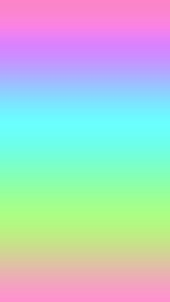 pastel-rainbow-wallpapers-hd-resolution-On-Wallpaper-p-HD-PIC-MCH094051-576x1024 Rainbow Wallpapers Pastel 18+