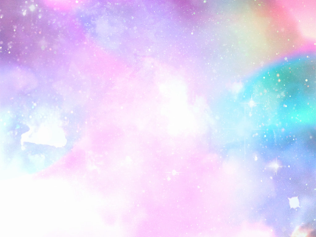 Pastel Rainbow Wallpapers Mobile On Wallpaper P HD PIC MCH094054