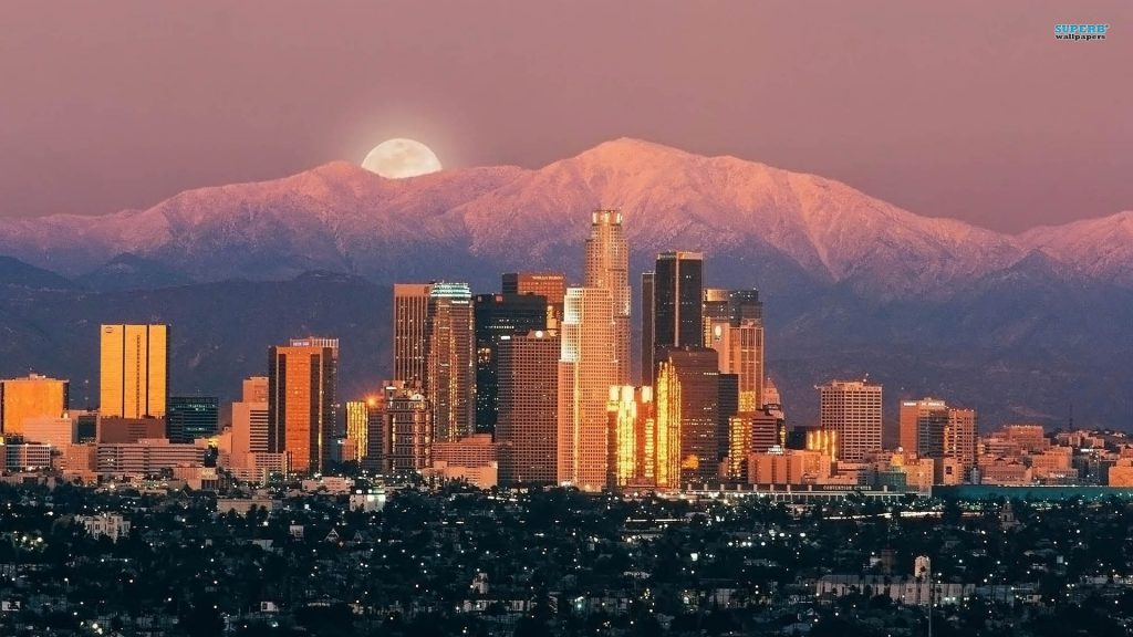 photo-mural-los-angeles-wallpaper-after-sundown-sunset-stickers-large-pictures-landscape-view-adhes-PIC-MCH094590-1024x576 Los Angeles Wallpapers Tumblr 21+